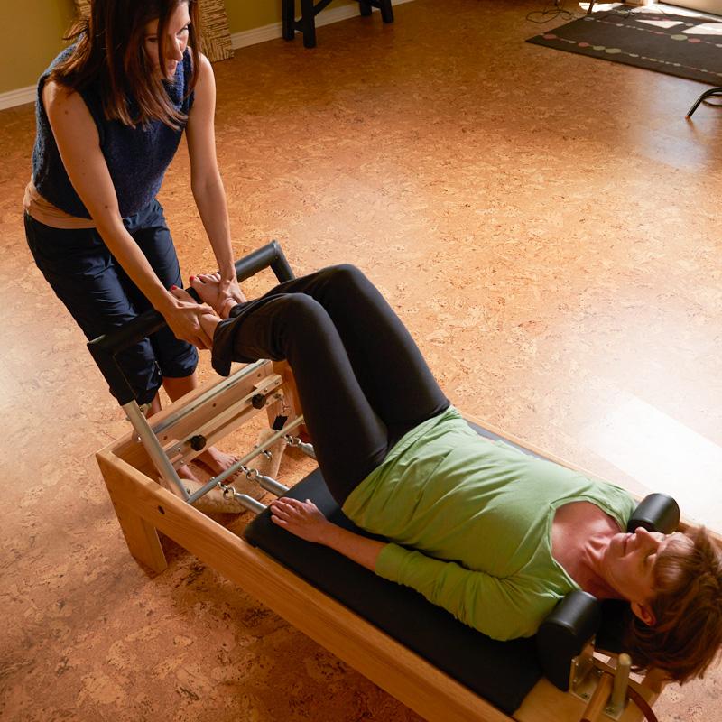 sidebar-pilates